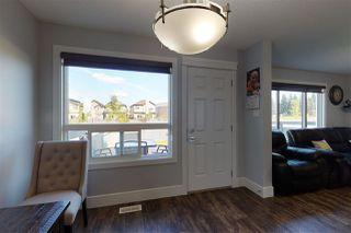Photo 13: 2819 DUKE Crescent SW in Edmonton: Zone 55 House for sale : MLS®# E4207909