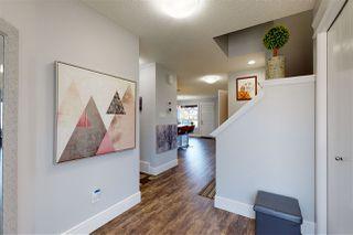 Photo 6: 2819 DUKE Crescent SW in Edmonton: Zone 55 House for sale : MLS®# E4207909