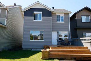 Photo 30: 2819 DUKE Crescent SW in Edmonton: Zone 55 House for sale : MLS®# E4207909