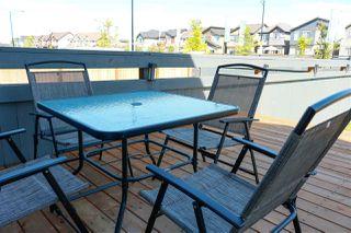 Photo 22: 2819 DUKE Crescent SW in Edmonton: Zone 55 House for sale : MLS®# E4207909