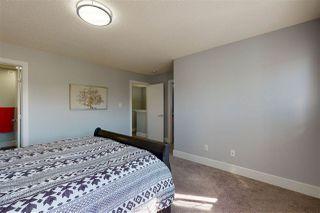 Photo 36: 2819 DUKE Crescent SW in Edmonton: Zone 55 House for sale : MLS®# E4207909