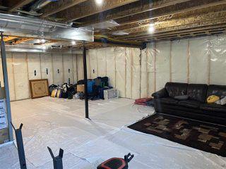 Photo 49: 2819 DUKE Crescent SW in Edmonton: Zone 55 House for sale : MLS®# E4207909