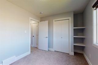 Photo 45: 2819 DUKE Crescent SW in Edmonton: Zone 55 House for sale : MLS®# E4207909
