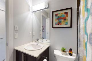 Photo 43: 2819 DUKE Crescent SW in Edmonton: Zone 55 House for sale : MLS®# E4207909