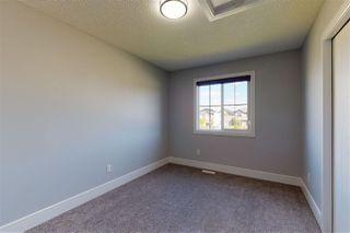 Photo 40: 2819 DUKE Crescent SW in Edmonton: Zone 55 House for sale : MLS®# E4207909