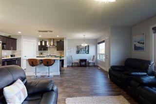 Photo 17: 2819 DUKE Crescent SW in Edmonton: Zone 55 House for sale : MLS®# E4207909