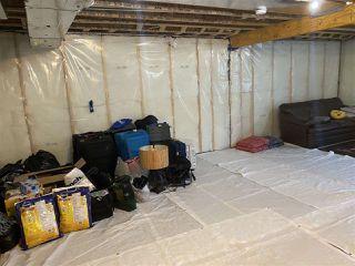 Photo 46: 2819 DUKE Crescent SW in Edmonton: Zone 55 House for sale : MLS®# E4207909