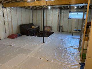 Photo 47: 2819 DUKE Crescent SW in Edmonton: Zone 55 House for sale : MLS®# E4207909