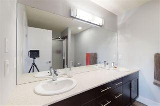 Photo 37: 2819 DUKE Crescent SW in Edmonton: Zone 55 House for sale : MLS®# E4207909