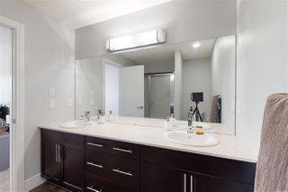 Photo 39: 2819 DUKE Crescent SW in Edmonton: Zone 55 House for sale : MLS®# E4207909