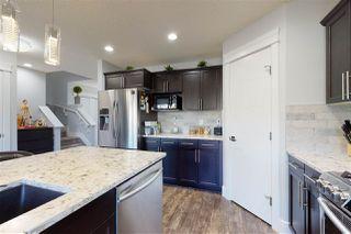 Photo 11: 2819 DUKE Crescent SW in Edmonton: Zone 55 House for sale : MLS®# E4207909