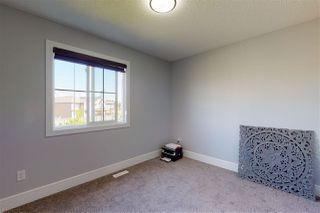 Photo 44: 2819 DUKE Crescent SW in Edmonton: Zone 55 House for sale : MLS®# E4207909