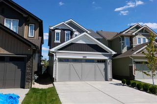 Photo 4: 2819 DUKE Crescent SW in Edmonton: Zone 55 House for sale : MLS®# E4207909