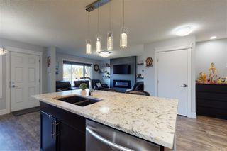 Photo 10: 2819 DUKE Crescent SW in Edmonton: Zone 55 House for sale : MLS®# E4207909