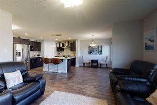 Photo 19: 2819 DUKE Crescent SW in Edmonton: Zone 55 House for sale : MLS®# E4207909