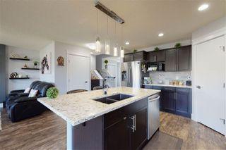 Photo 12: 2819 DUKE Crescent SW in Edmonton: Zone 55 House for sale : MLS®# E4207909
