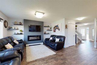 Photo 15: 2819 DUKE Crescent SW in Edmonton: Zone 55 House for sale : MLS®# E4207909
