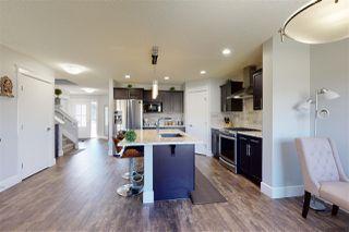 Photo 16: 2819 DUKE Crescent SW in Edmonton: Zone 55 House for sale : MLS®# E4207909
