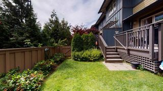 "Photo 11: 1282 STONEMOUNT Place in Squamish: Downtown SQ Townhouse for sale in ""Streams at Eaglewind"" : MLS®# R2481347"