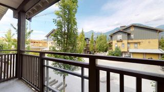 "Photo 21: 1282 STONEMOUNT Place in Squamish: Downtown SQ Townhouse for sale in ""Streams at Eaglewind"" : MLS®# R2481347"