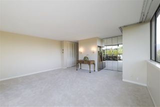 "Photo 34: 800 1685 W 14TH Avenue in Vancouver: Fairview VW Condo for sale in ""TOWN VILLA"" (Vancouver West)  : MLS®# R2488518"