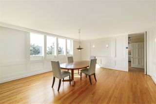 "Photo 14: 800 1685 W 14TH Avenue in Vancouver: Fairview VW Condo for sale in ""TOWN VILLA"" (Vancouver West)  : MLS®# R2488518"