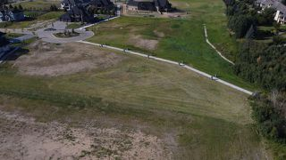 Photo 4: 94 PINNACLE Crest: Rural Sturgeon County Rural Land/Vacant Lot for sale : MLS®# E4211102