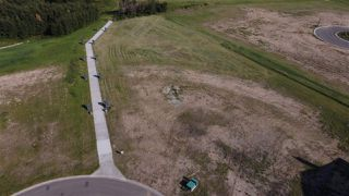 Photo 2: 94 PINNACLE Crest: Rural Sturgeon County Rural Land/Vacant Lot for sale : MLS®# E4211102