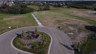 Photo 8: 94 PINNACLE Crest: Rural Sturgeon County Rural Land/Vacant Lot for sale : MLS®# E4211102