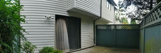 """Photo 18: 30 6621 138 Street in Surrey: East Newton Townhouse for sale in """"HYLAND CREEK"""" : MLS®# R2491741"""
