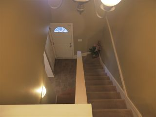 """Photo 17: 30 6621 138 Street in Surrey: East Newton Townhouse for sale in """"HYLAND CREEK"""" : MLS®# R2491741"""