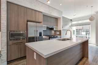 """Photo 20: 24 7811 209 Street in Langley: Willoughby Heights Townhouse for sale in """"EXCHANGE"""" : MLS®# R2494004"""