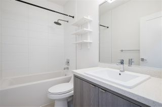 """Photo 21: 24 7811 209 Street in Langley: Willoughby Heights Townhouse for sale in """"EXCHANGE"""" : MLS®# R2494004"""