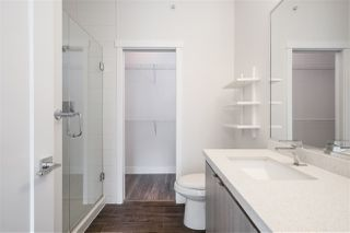 """Photo 24: 24 7811 209 Street in Langley: Willoughby Heights Townhouse for sale in """"EXCHANGE"""" : MLS®# R2494004"""