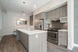 """Photo 6: 24 7811 209 Street in Langley: Willoughby Heights Townhouse for sale in """"EXCHANGE"""" : MLS®# R2494004"""