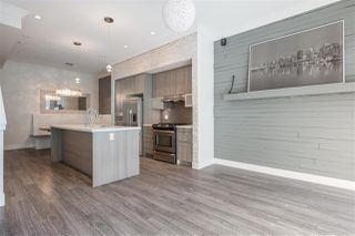 """Photo 19: 24 7811 209 Street in Langley: Willoughby Heights Townhouse for sale in """"EXCHANGE"""" : MLS®# R2494004"""