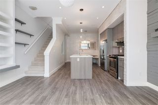 """Photo 7: 24 7811 209 Street in Langley: Willoughby Heights Townhouse for sale in """"EXCHANGE"""" : MLS®# R2494004"""