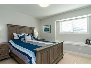 Photo 24: 17327 0A Avenue in Surrey: Pacific Douglas House for sale (South Surrey White Rock)  : MLS®# R2496783