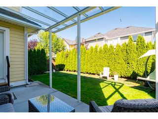 Photo 36: 17327 0A Avenue in Surrey: Pacific Douglas House for sale (South Surrey White Rock)  : MLS®# R2496783
