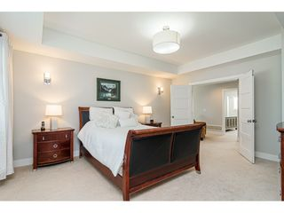 Photo 21: 17327 0A Avenue in Surrey: Pacific Douglas House for sale (South Surrey White Rock)  : MLS®# R2496783