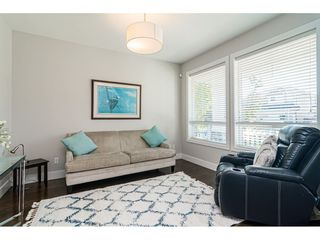 Photo 18: 17327 0A Avenue in Surrey: Pacific Douglas House for sale (South Surrey White Rock)  : MLS®# R2496783