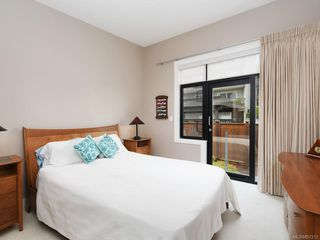 Photo 12: 202 9820 Seaport Pl in : Si Sidney North-East Row/Townhouse for sale (Sidney)  : MLS®# 857213