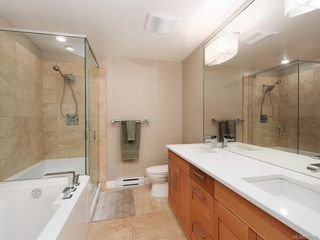 Photo 15: 202 9820 Seaport Pl in : Si Sidney North-East Row/Townhouse for sale (Sidney)  : MLS®# 857213