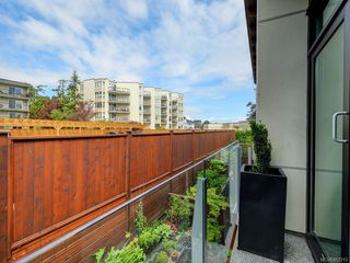 Photo 14: 202 9820 Seaport Pl in : Si Sidney North-East Row/Townhouse for sale (Sidney)  : MLS®# 857213