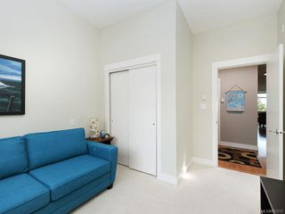 Photo 17: 202 9820 Seaport Pl in : Si Sidney North-East Row/Townhouse for sale (Sidney)  : MLS®# 857213