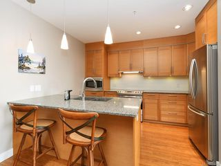 Photo 9: 202 9820 Seaport Pl in : Si Sidney North-East Row/Townhouse for sale (Sidney)  : MLS®# 857213