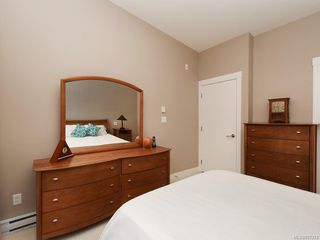 Photo 13: 202 9820 Seaport Pl in : Si Sidney North-East Row/Townhouse for sale (Sidney)  : MLS®# 857213