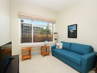Photo 16: 202 9820 Seaport Pl in : Si Sidney North-East Row/Townhouse for sale (Sidney)  : MLS®# 857213