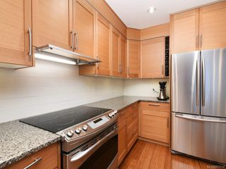 Photo 10: 202 9820 Seaport Pl in : Si Sidney North-East Row/Townhouse for sale (Sidney)  : MLS®# 857213
