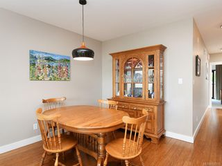Photo 8: 202 9820 Seaport Pl in : Si Sidney North-East Row/Townhouse for sale (Sidney)  : MLS®# 857213